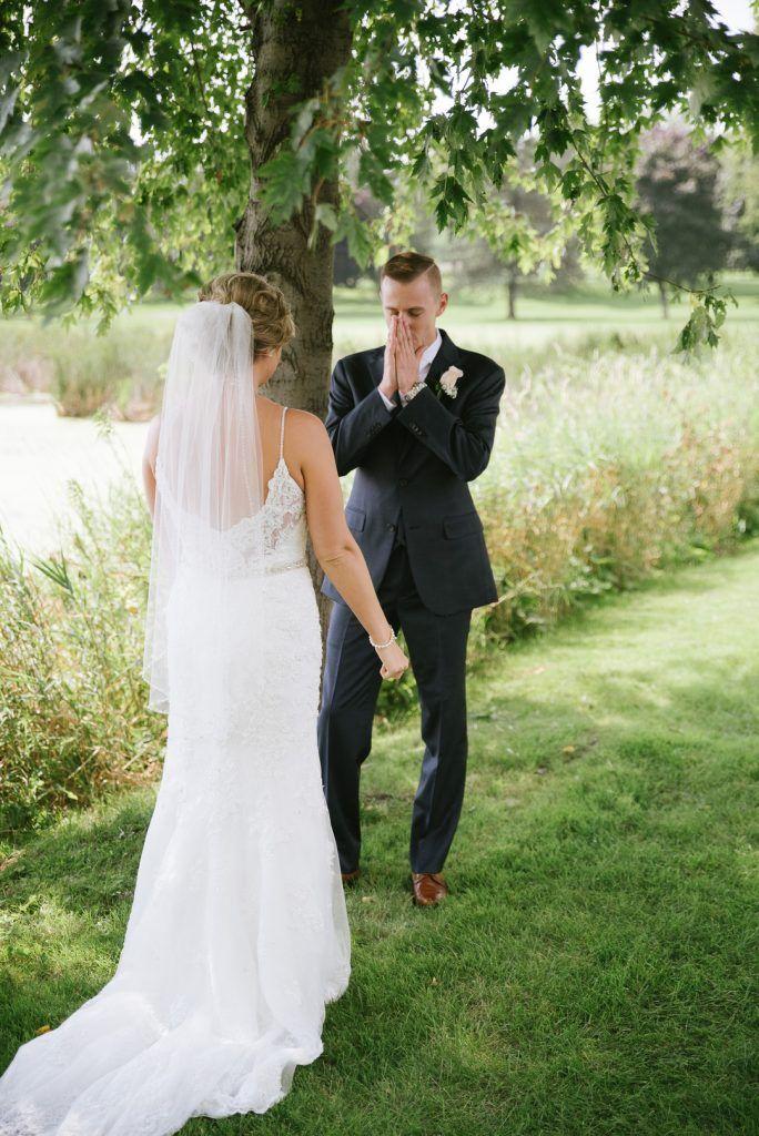 Wedding dresses in Mendota