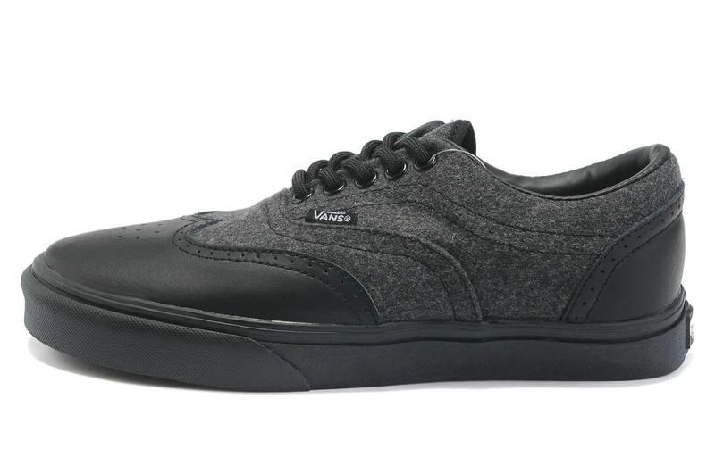 Vans trainers, Vans shoes