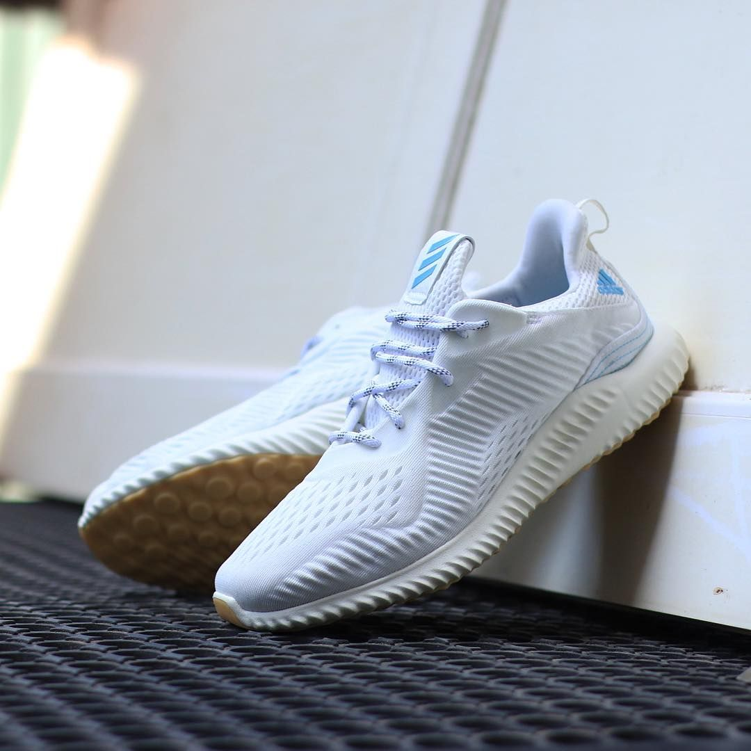 715d65b1b Image result for adidas alphabounce parley