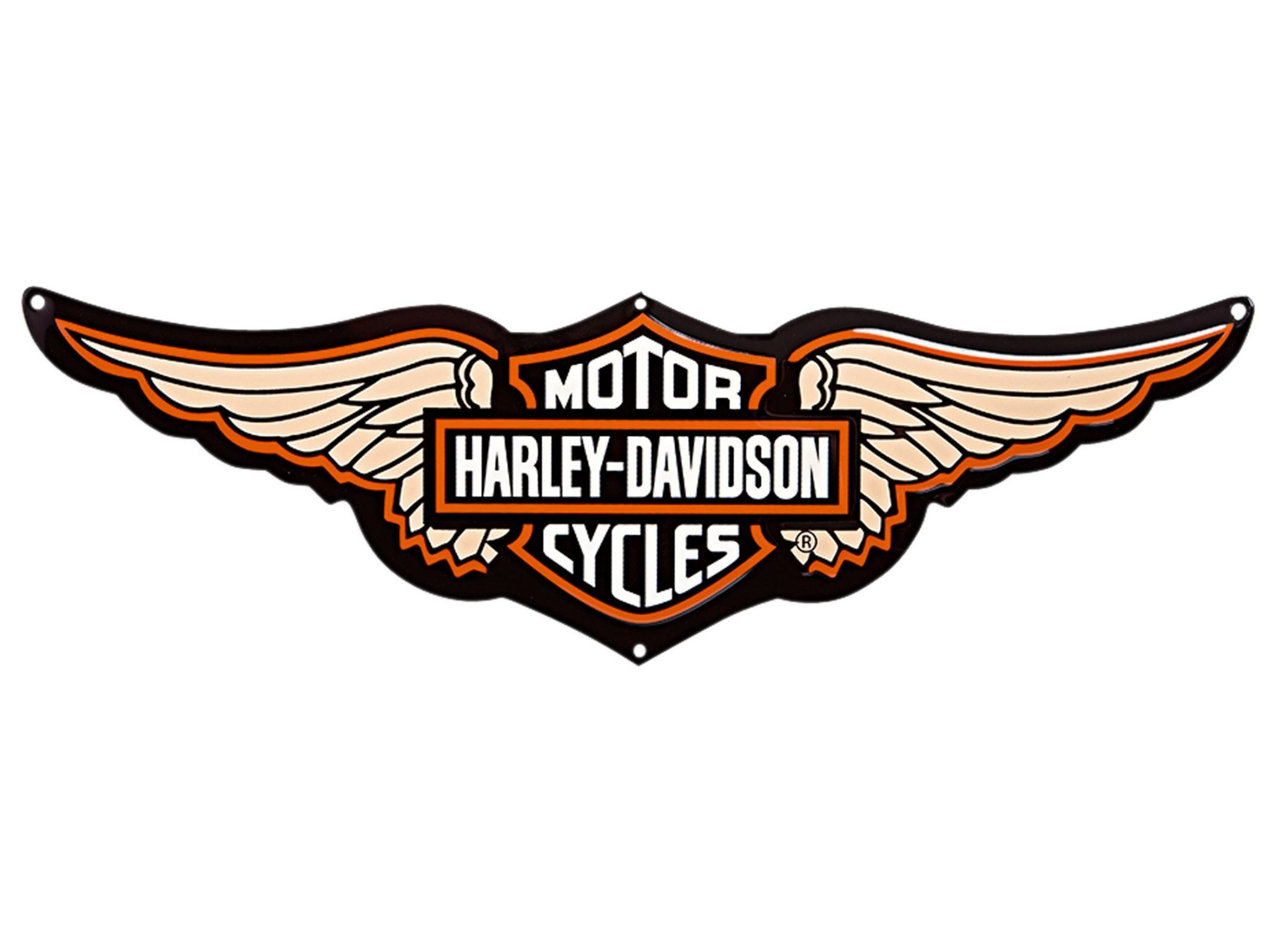 Harley Davidson Ipad Wallpaper Retina Sharovarka Pinterest