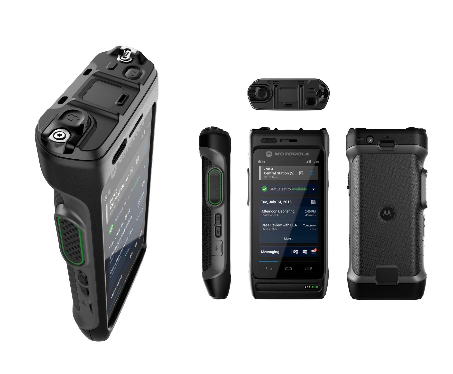 LEX M20 Tech design gadgets, Design gadgets, Latest