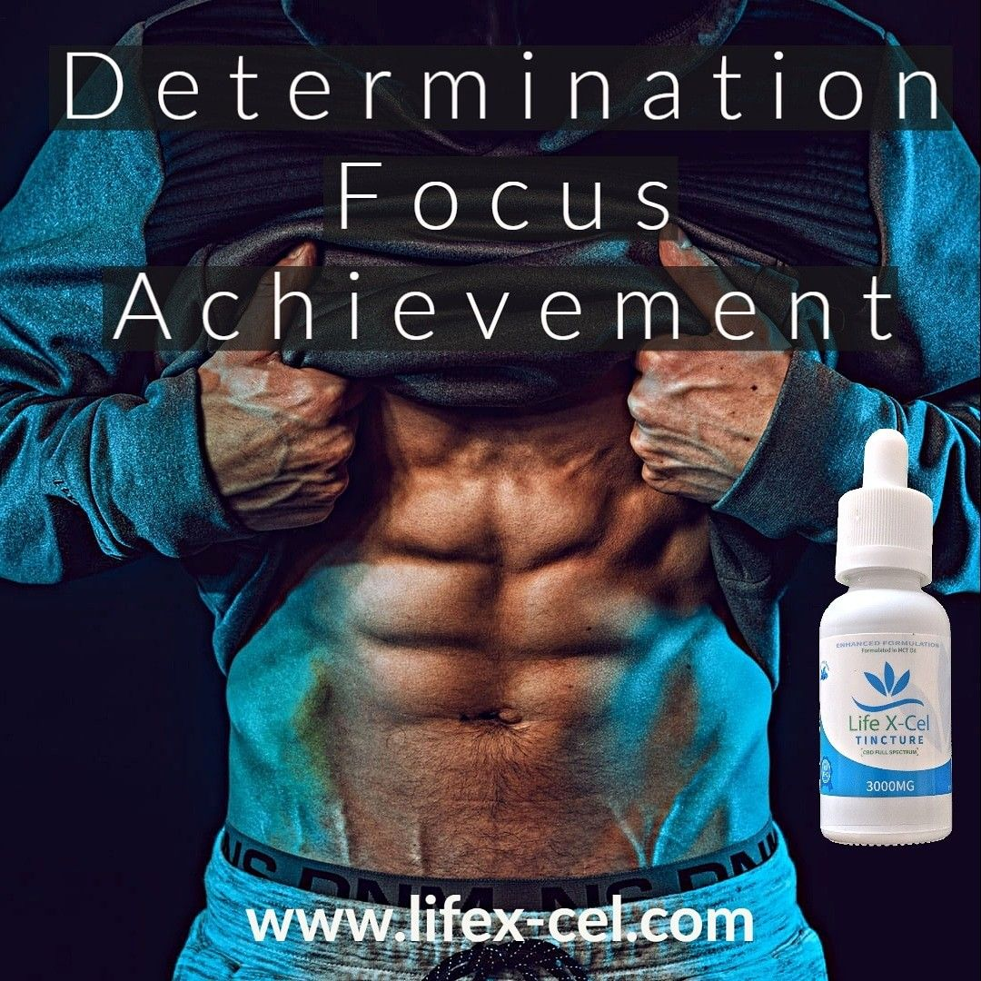 Pin by life xcel on fitness in 2020 life historical