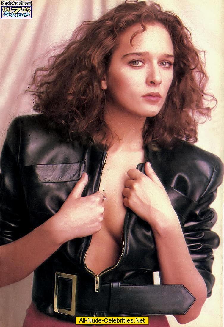 Valeria Golino (born 1966) nudes (18 photos), Sexy, Is a cute, Feet, in bikini 2015