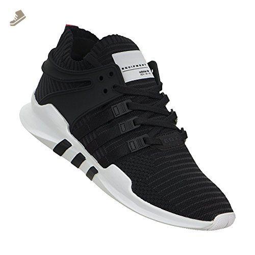 factory price 0fd2a 1cf44 adidas Women's EQT Support ADV PK Black BB1260 US 6 - Adidas ...