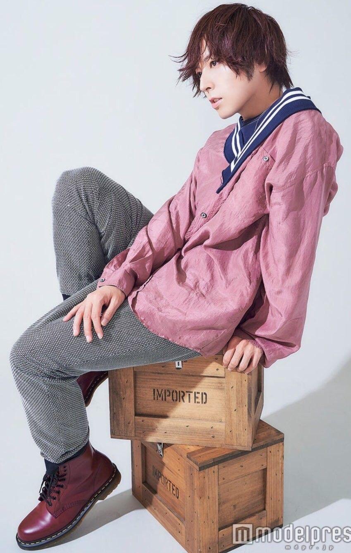 蒼井 翔太 声優 人気声優10人、パジャマ姿で生会議 2次会も実施