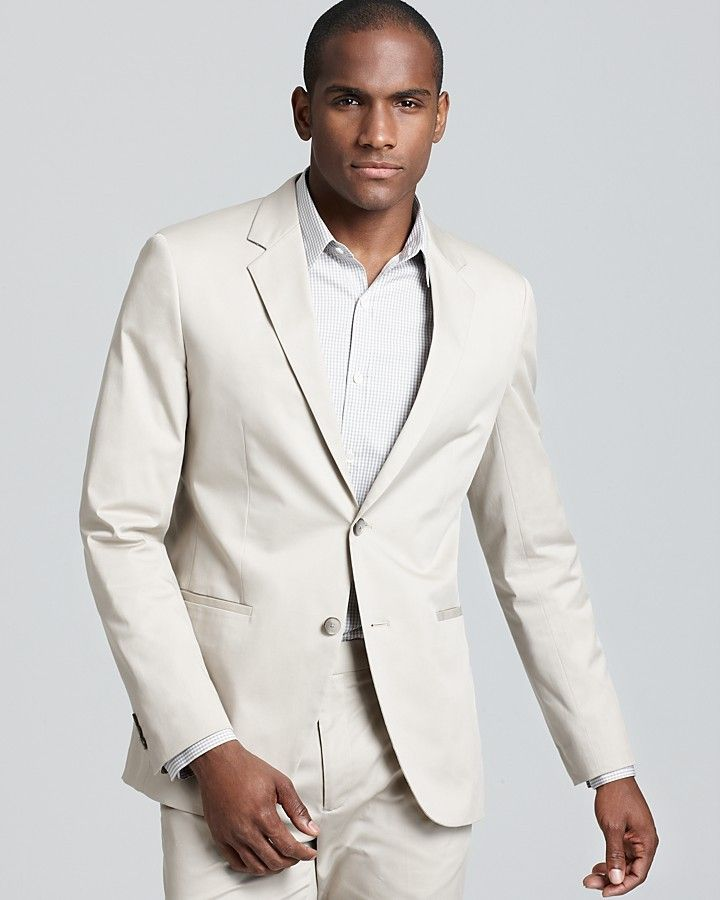 665078311a $495, Beige Blazer: Theory Kris Hl Balance Sport Coat Slim Fit. Sold by