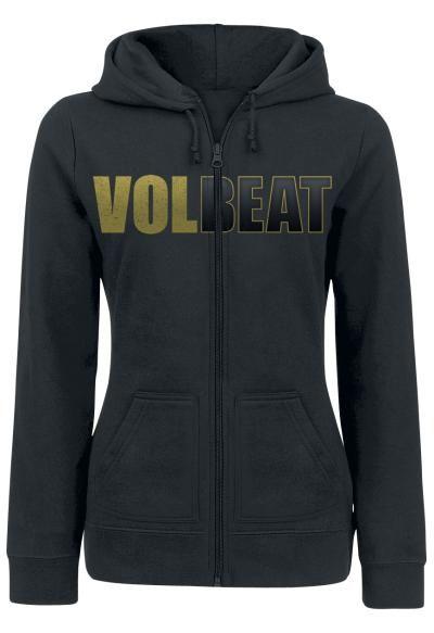 Shady Ladies van Volbeat