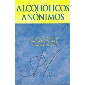 alcohol rehab uxbridge