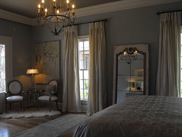 Afrikanisches Schlafzimmer ~ Schlafzimmer afrika style. 16 besten wandfarbe bilder auf