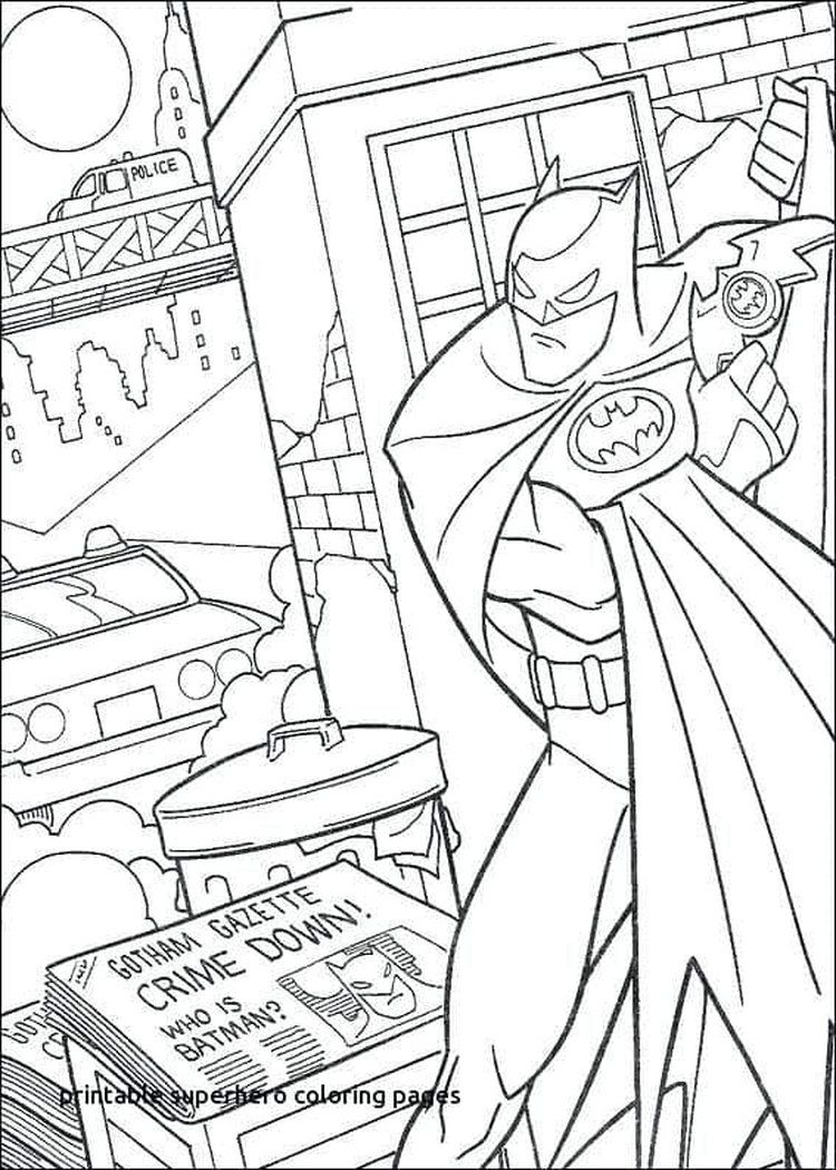 Batman Animated Series Coloring Pages Coloring Pages Inspirational Lego Coloring Pages Batman Coloring Pages
