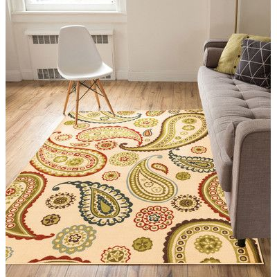 Arteaga Navy Grayy Area Rug Indoor Outdoor Area Rugs Rugs Indoor Outdoor Kitchen