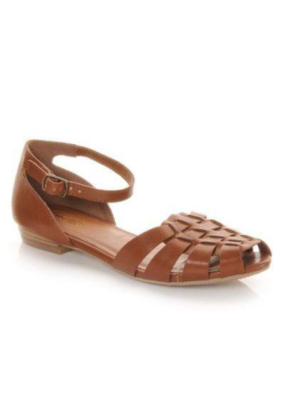95224a71d981 Tan Y-Not Terrapin    ShoeCarnival  shoecarnival
