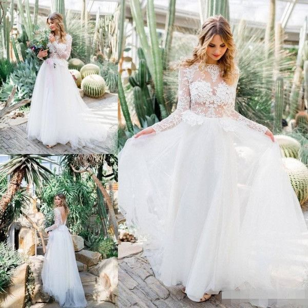 Wholesale Best Price Wedding Dresses Bridal Gowns Wedding Dresses