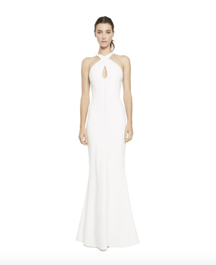 Wedding Gowns Montreal: Dress Robe Designer Dresses Robes Montreal Quebec Laval