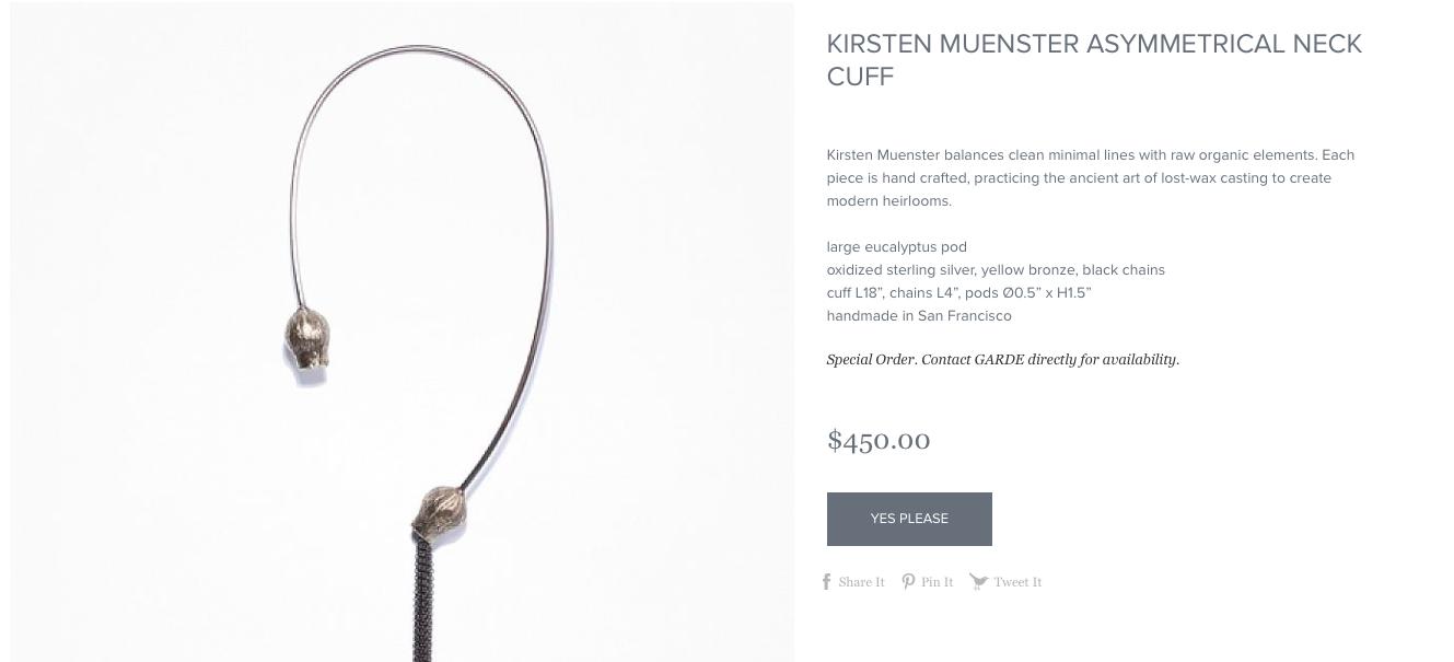 Pin By Kristen Vincent On Jewelry Pinterest - Lit d039eau rond