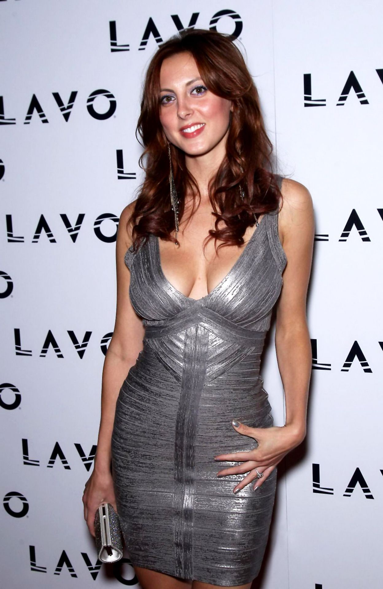 Celebrites Eva Amurri nude photos 2019
