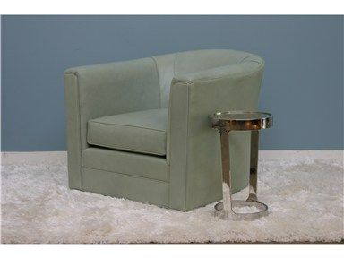 Shop+for+Mitchell+Gold+++Bob+Williams+Factory+Outlet+Jake+Leather+Swivel+Chair+in+Rojo+Sea+Green+w/+Dax+Pull+Up+Table,+,+and+other+Living+Room+Chairs+at+Hickory+Furniture+Mart+in+Hickory,+NC.+Everyone+needs+an+outlet.+Even+us.+We+created+the+outlet+to+help+manage+the+continuous+flow+of+our+market+samples,+factory+over-runs+and+discontinued+items.