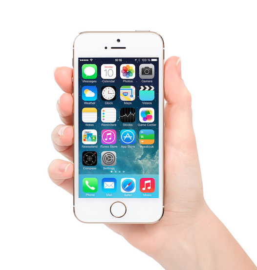 Después de dos mejoras posteriores al sistema operativo iOS 9.0, hoy llega al público la versión 9.1. Con esta se esperan mejoras en el funcionamiento del dispositivo móvil, así como una gran variedad de nuevos emojis entre los que destaca el emoji taco.