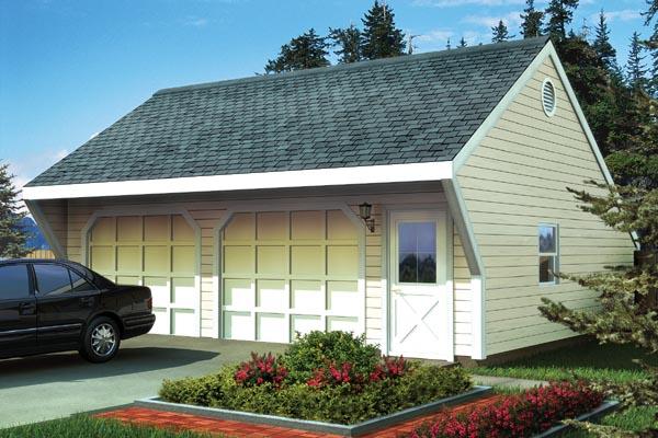 Garage Plans Garage Plans Country Style House Plans Garage Design