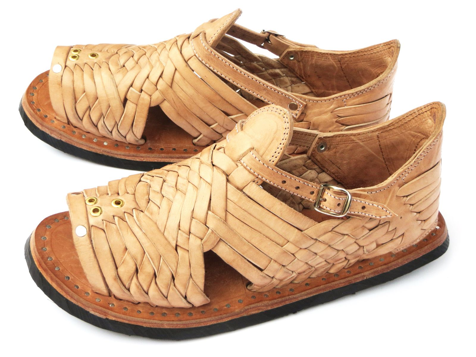 45c72b3e58c This style Huarache is known as the