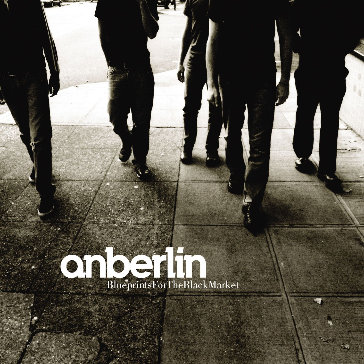 Anberlin blueprints for the black market 2003 album art pinterest anberlin blueprints for the black market 2003 malvernweather Choice Image
