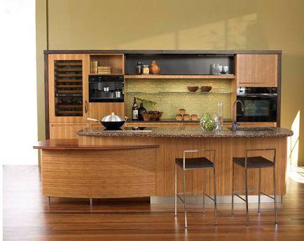 japanese kitchen design by berkeley mills the sereno bamboo kitchen interior design kitchen on kitchen interior japanese style id=17285