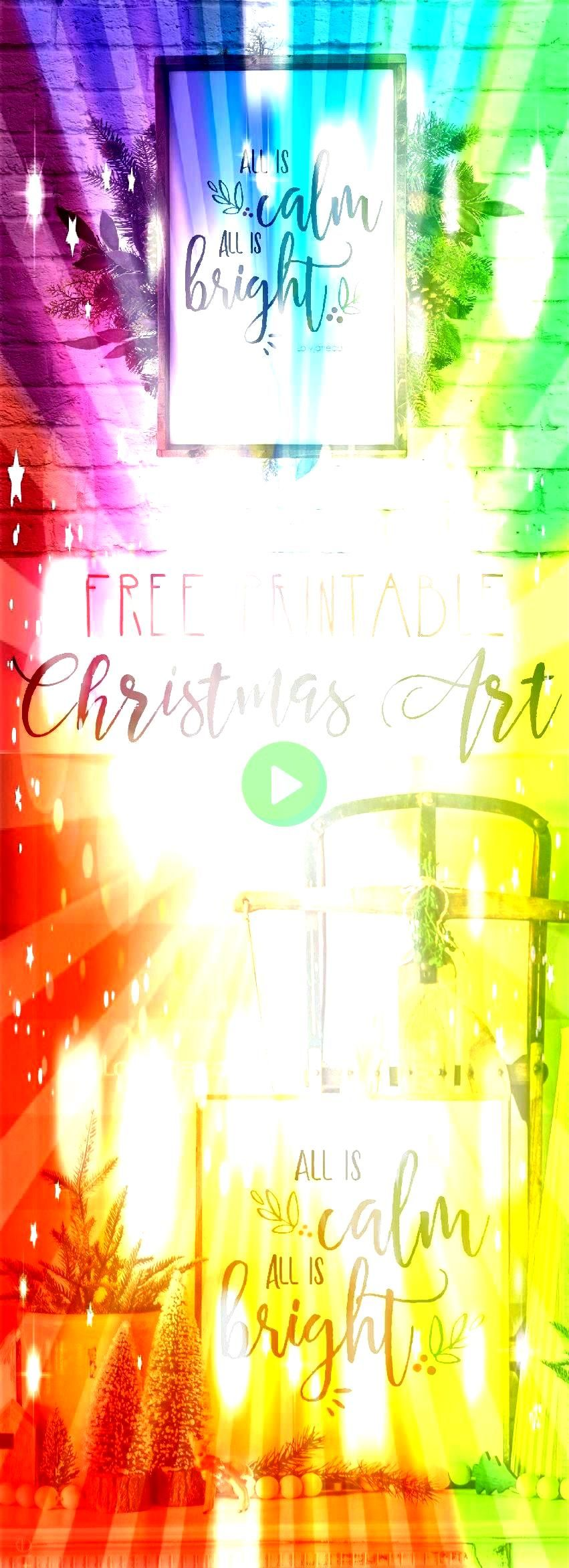 night christmas art  Love this pretty FREE Printable Christmas Art use as art a card invitation banner or to simpl free printable silent night christmas art  Love this pr...