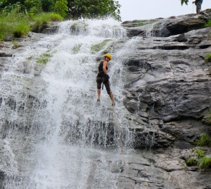 14 Offbeat Places Near Pune You Must Visit Now Cool Places To Visit Places To Visit Summer Weekend Getaway