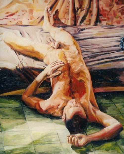 free online sex homo erotic massage in chisinau