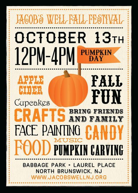 fall festival flyer google search craft fair in 2018 fall
