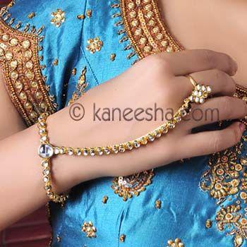 Senco Gold 22k Single Folded Ratan Chur Bracelet Gold Jewelry Sets Jewelry Bracelets Gold Gold Jewelry Fashion