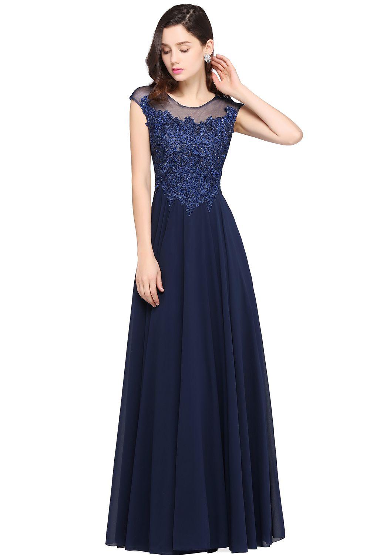 10 glamouröse abi ball kleider ideen #abiballkleiderlang