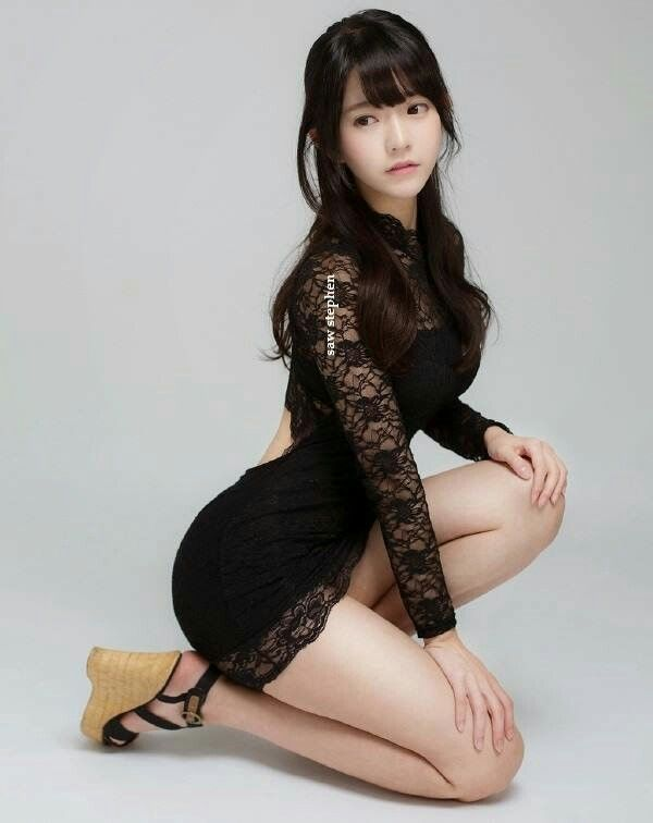 Hot Girls Hot Photos: [Japanese Hot Girl] Yuri Murakami