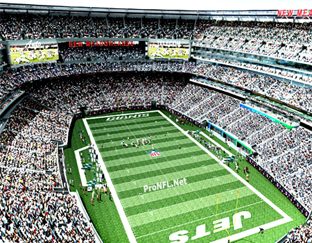 New york jets image by shyamal on Sports City photo