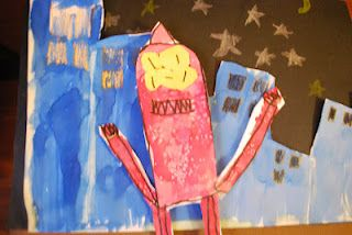There S A Party In The Art Room Monsters Don T Eat Broccoli Art Activities Art Activities For Kids Art Lesson Plans