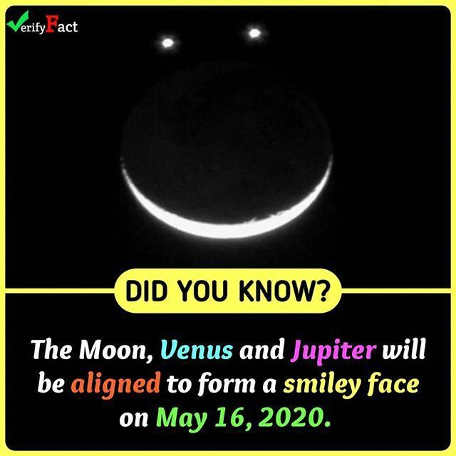 Pin By Tarushi Mathur On Truths In 2020 Psychology Fun Facts