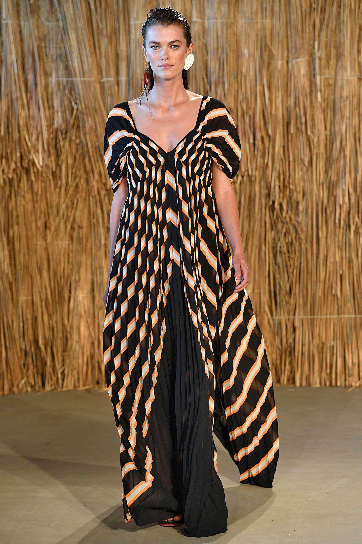 2018 Spring Malene My Show Fashion Copenhagen Style By Birger wq1AIxOSI6