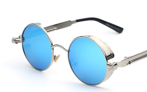 b0da3746f oculos redondo masculino oakley por Atacado em Lotes de oculos redondo  masculino oakley Baratos, Compre de Atacadistas de oculos redondo masculino  oakley ...