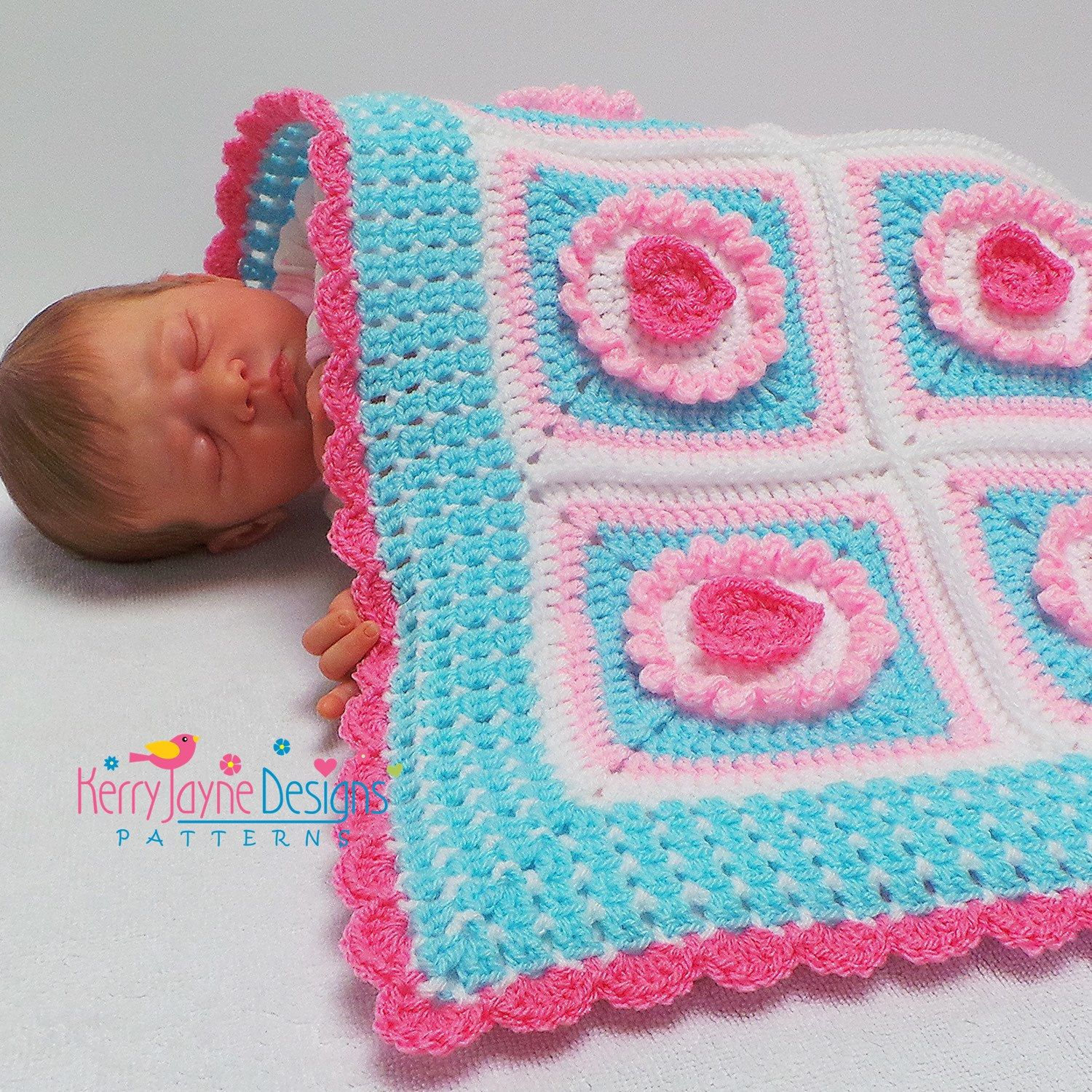 The cupcake heart blanket pattern is now available in uk terms cupcake heart blanket crochet pattern crochet baby blanket pattern crochet heart blanket crochet pattern instant pdf crochet pattern uk baby bankloansurffo Images