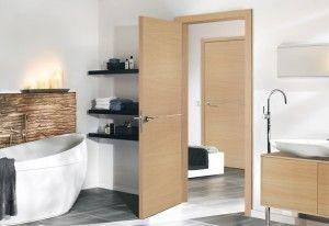 Internal wood door fire rated and fire rated door sets