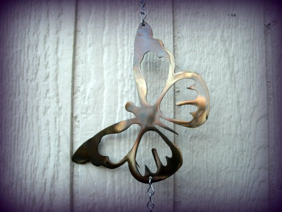 Hey, I found this really awesome Etsy listing at http://www.etsy.com/listing/166562277/butterfly-wind-spinner