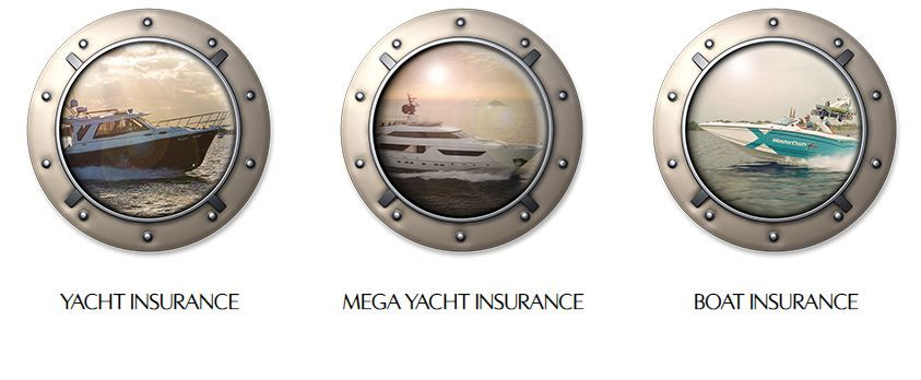 A Brief Note On Yacht Insurance Coverage Company Gmia Insurance