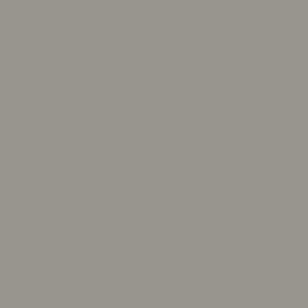 Behr Premium 1 Gal N360 4 Battleship Gray Semi Gloss Enamel Interior Cabinet And Trim Paint 712301 The Home Depot Garage Floor Paint Painted Floors Venetian Blinds