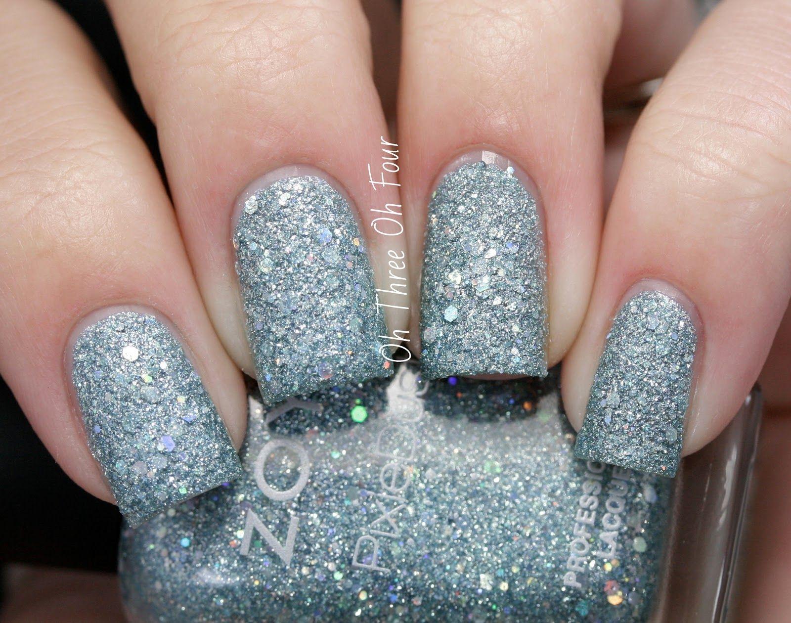Zoya Vega Zoya nail polish, Nail polish, Nails