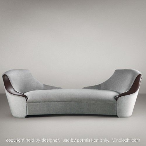 You Don T Have To Be A Rocket And Klaussner Furniture Had