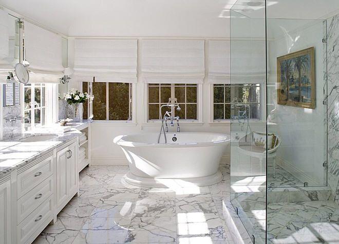 Bathtub! My Future Home Pinterest Beautiful, Brillen und Murmeln - badezimmer aufteilung neubau