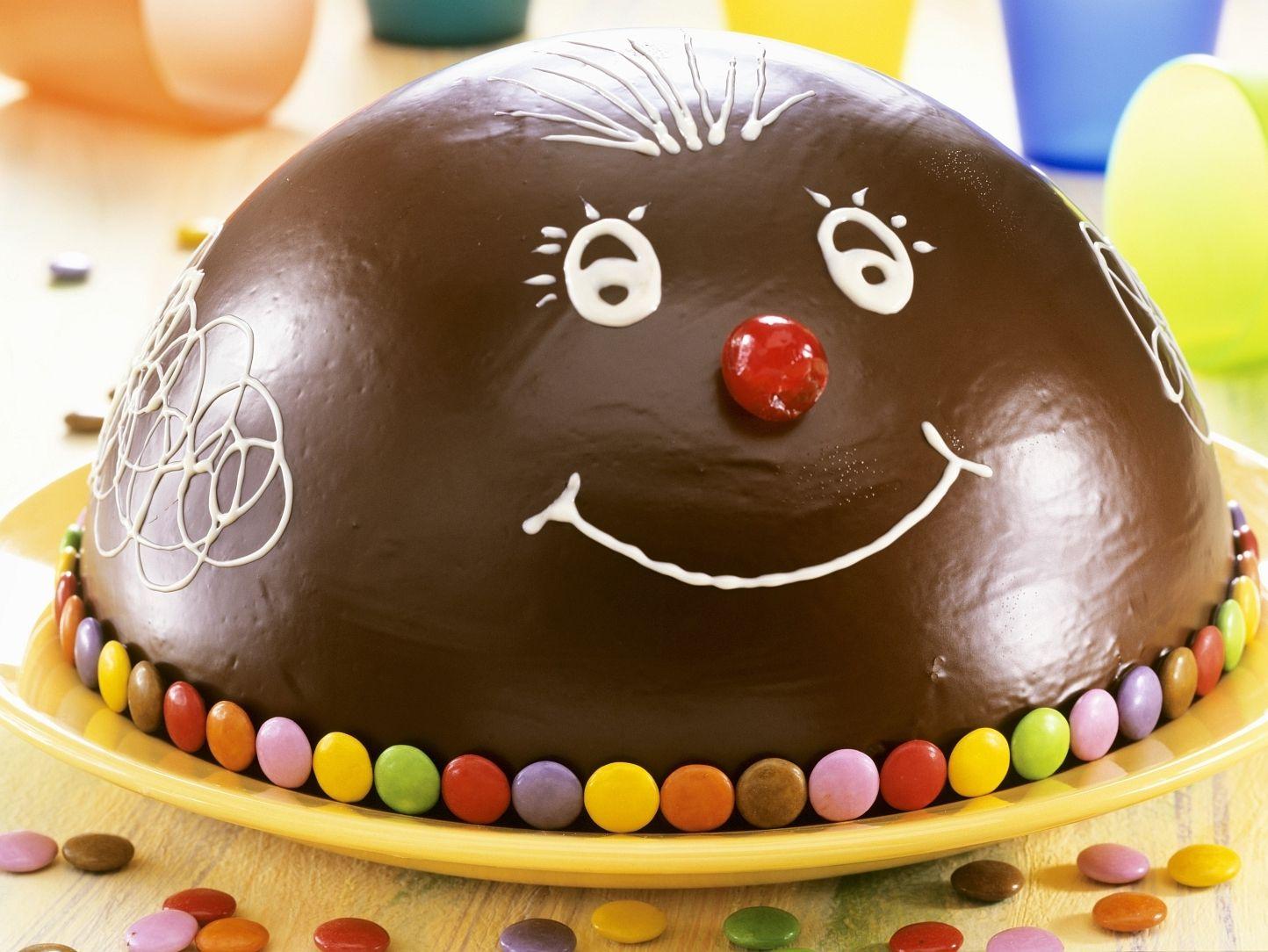 bcaae6c5e94312257a1b569395b5b299 - Kinder Kuchen Rezepte