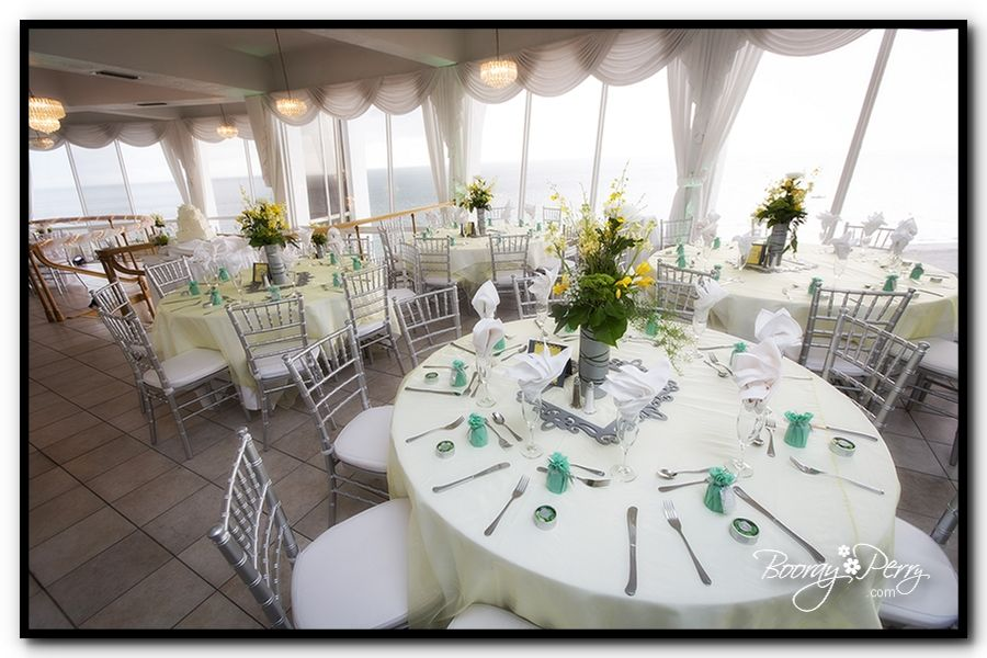 Grand Plaza Hotel Wedding In St