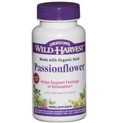 JUST IN: Oregon's Wild Har.... SHOP NOW! http://www.zapova.com/products/oregons-wild-harvest-passionflower-1x90vcap?utm_campaign=social_autopilot&utm_source=pin&utm_medium=pin