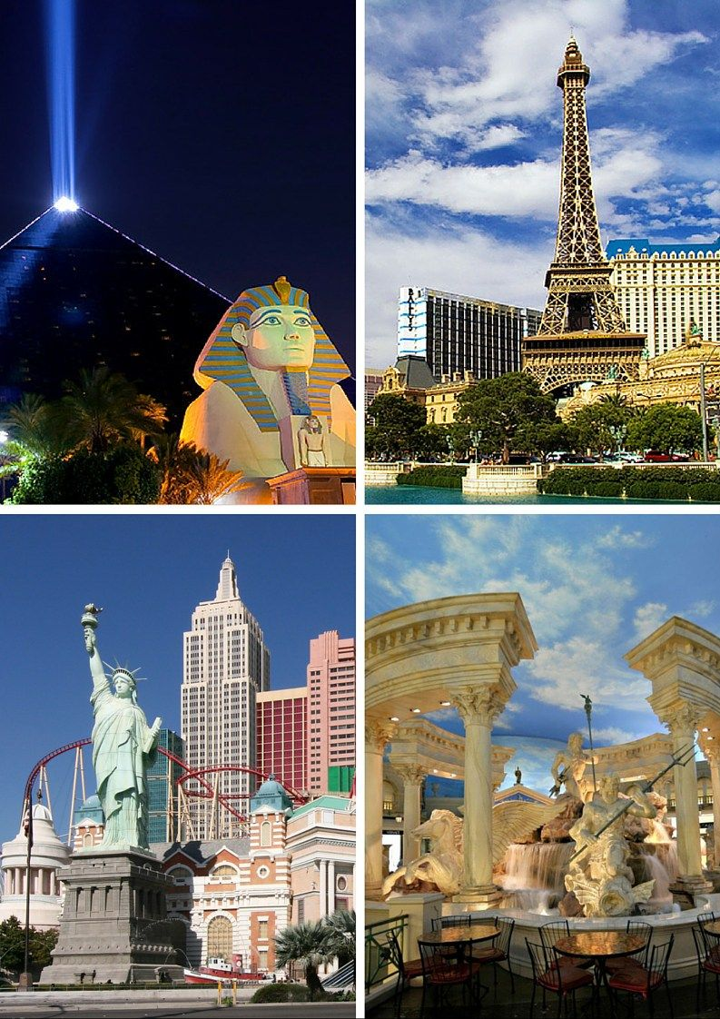 an exploration of the popular vacation destination las vegas Las vegas vacation rentals las vegas vacation packages  popular las vegas categories  top parks & nature attractions in las vegas, nv.